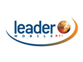 Leader Mobile Srl