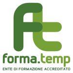 Nuovo_Logo_Forma.Temp_Fondo_Bianco
