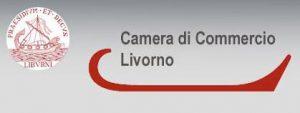 Camera Commercio Livorno Voucher