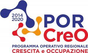 POR CreO Fesr 2014-2020