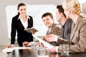 ministero sviluppo economico autoimprenditorialità giovani donne
