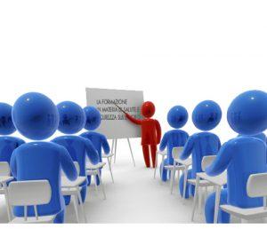 voucher formazione sicurezza lavoro