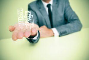 Cipe finanziamenti imprese aziende PMI