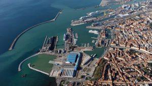 Progetti di formazione aree di crisi Piombino Massa Carrara
