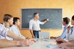 Apprendistato tutoraggio aziendale