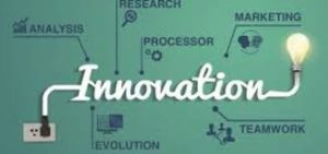 microinnovazione