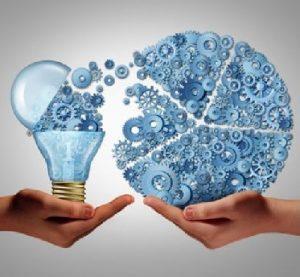 startup-pmi-innovazione
